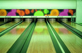 340x221 how to make a bowling alley successful - Bowling Alley Drawing