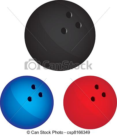 406x470 graphic bowling balls - Bowling Ball Drawing
