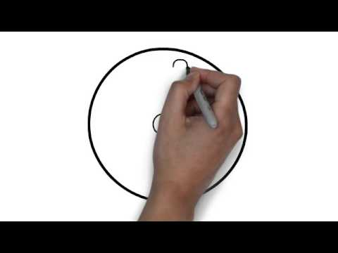 480x360 how to draw bowling ball - Bowling Ball Drawing