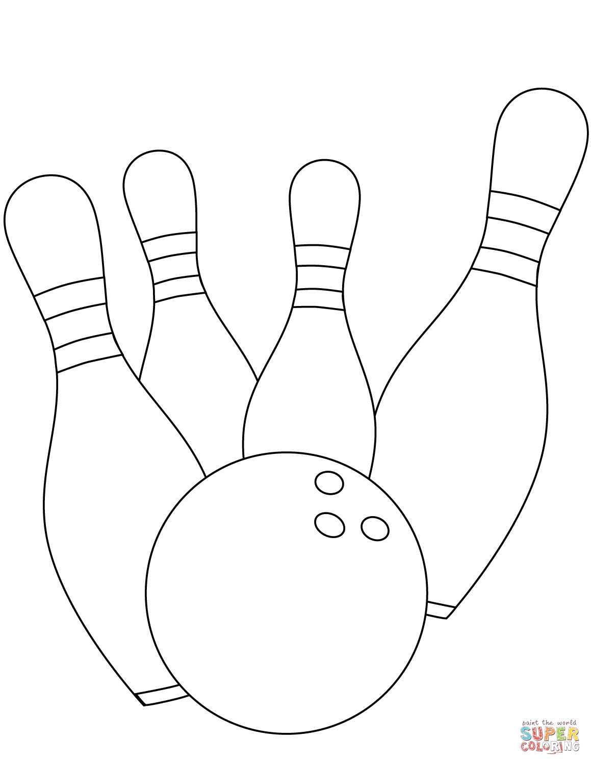 1159x1500 huge collection of 'bowling pin drawing' download more than - Bowling Ball Drawing