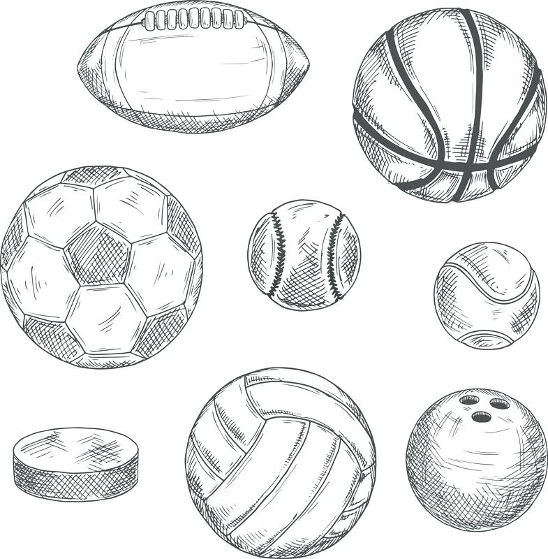 785x800 bowling ball drawing tylerbreland - Bowling Ball Drawing