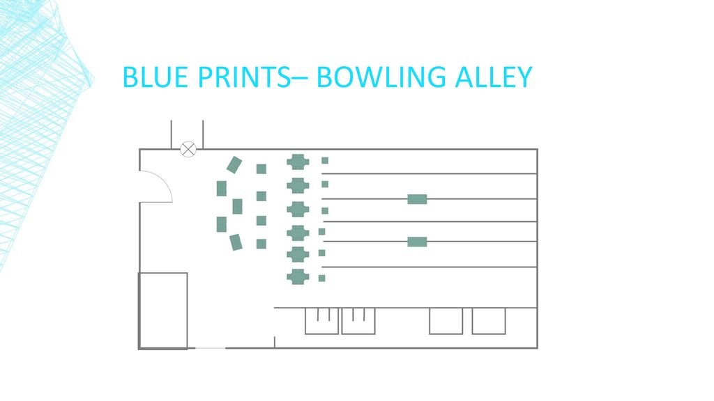 1024x576 bowling lane diagram for coaching wiring schematic diagram - Bowling Lane Drawing