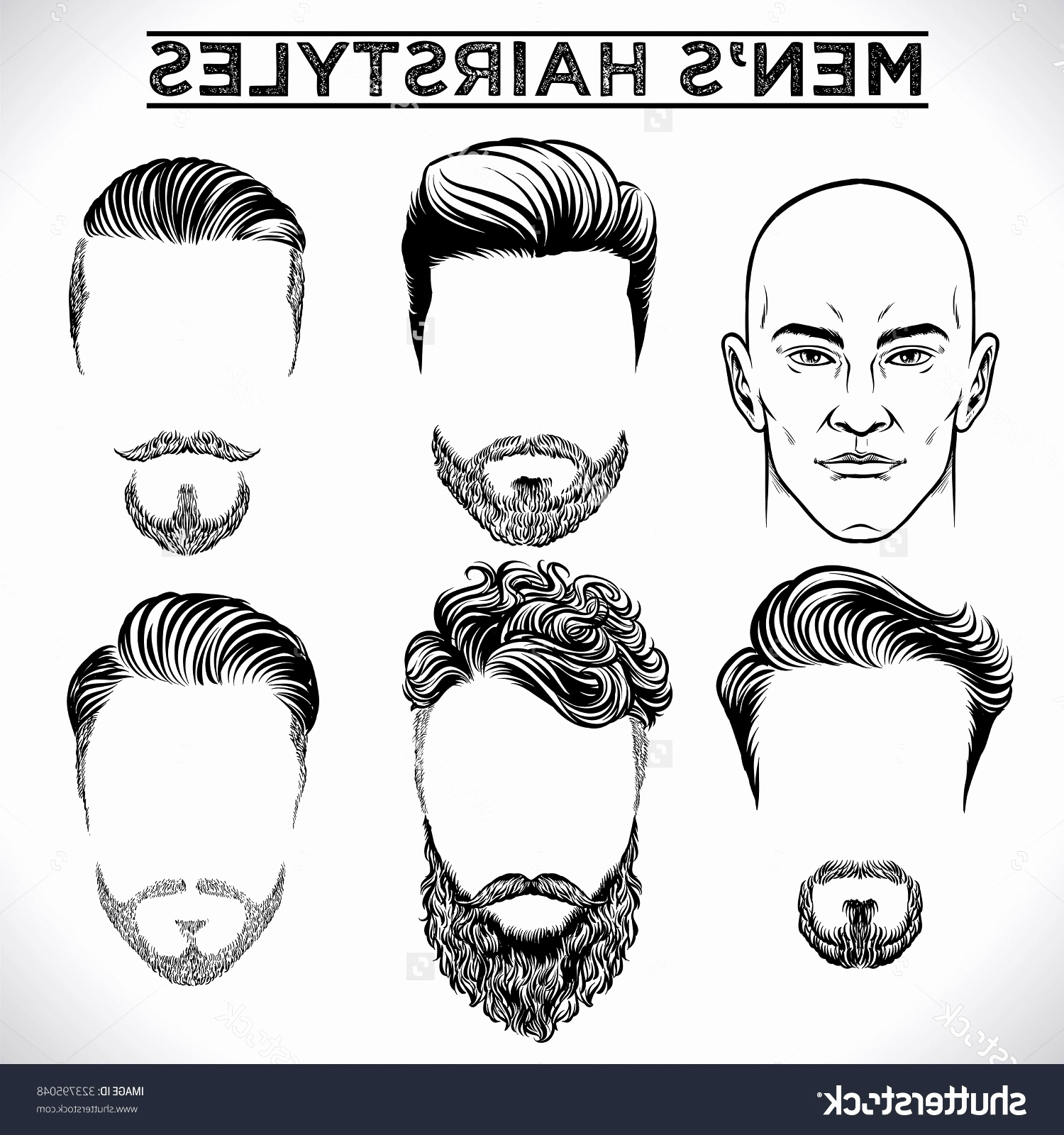 1500x1600 curly hairstyles drawing fascinating man bun hairstyle guide - Mens Hair Drawing