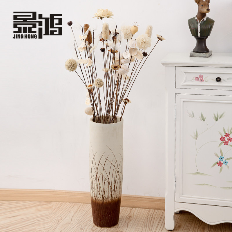 800x800 china draw modern flower, china draw modern flower shopping guide - Modern Flower Drawing