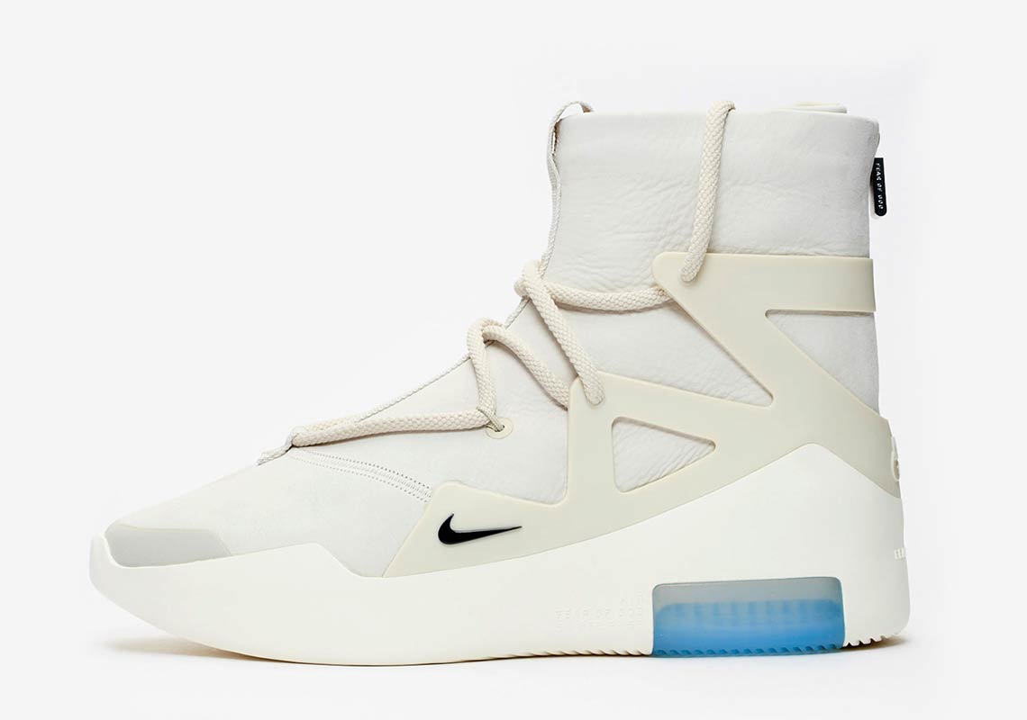1140x800 nike air fear of god buying guide + store links - Nike High Tops Drawing