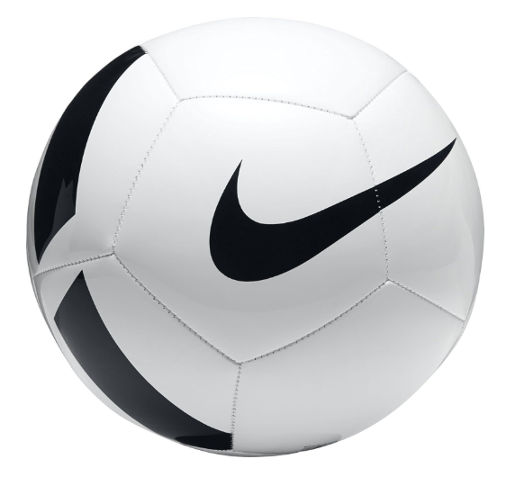 562x530 best nike soccer balls guide reviews best soccer balls - Nike Soccer Ball Drawing