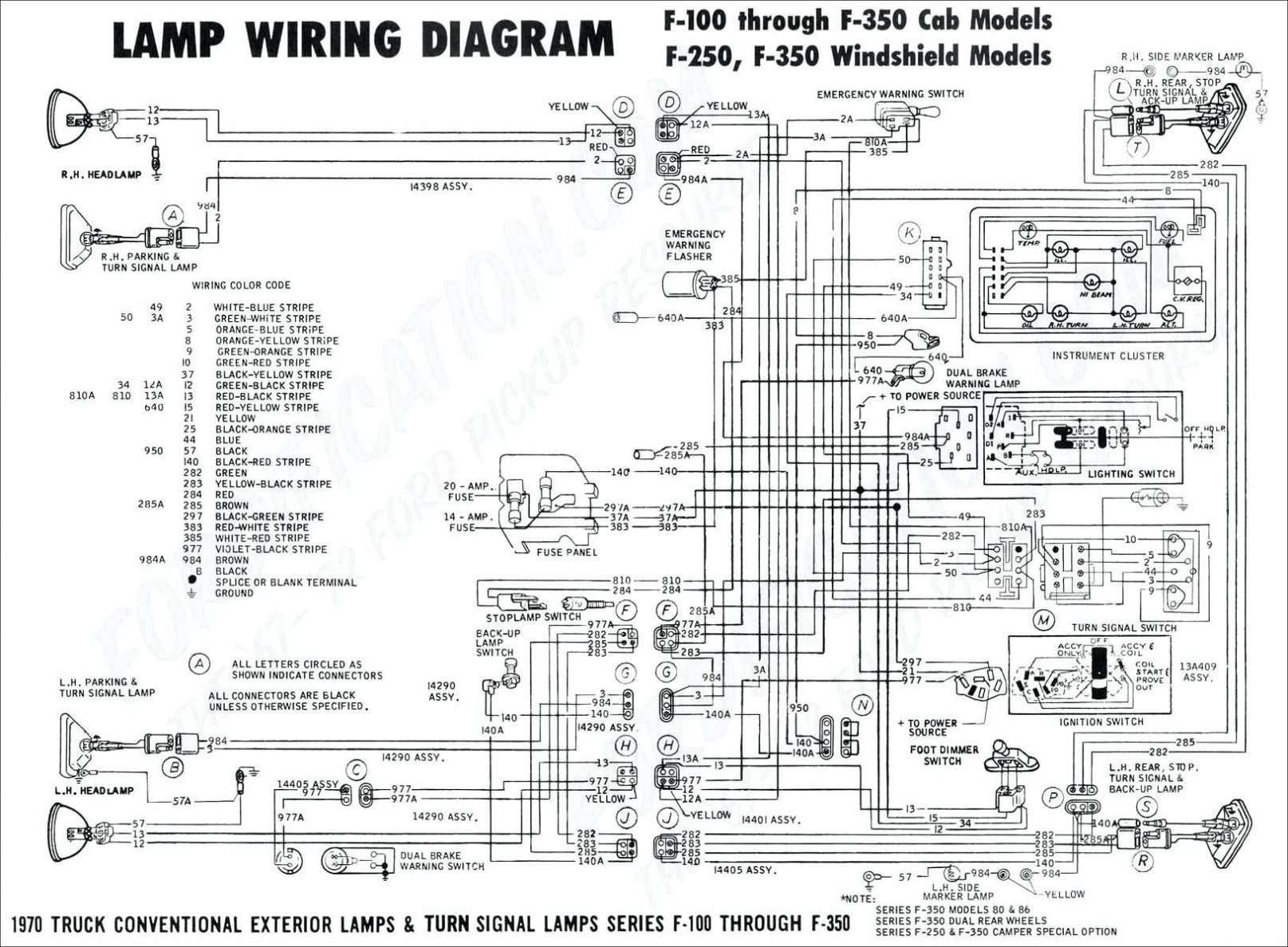 location furthermore 1997 ford f 150 fuse diagram also 1997 ford f diagram also ford f 150 thermostat location moreover mercury wiring location furthermore 1997 ford f 150 fuse diagram also 1997 ford f 150
