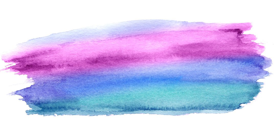 1080x550 Change Any Watercolor Texture To A Specific Color - Color Watercolor
