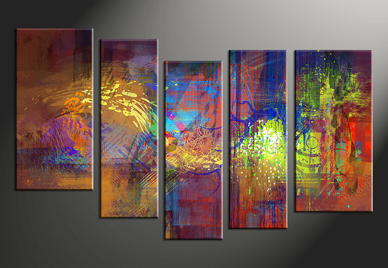 Wall Art Paintings Search Result At Paintingvalley Com
