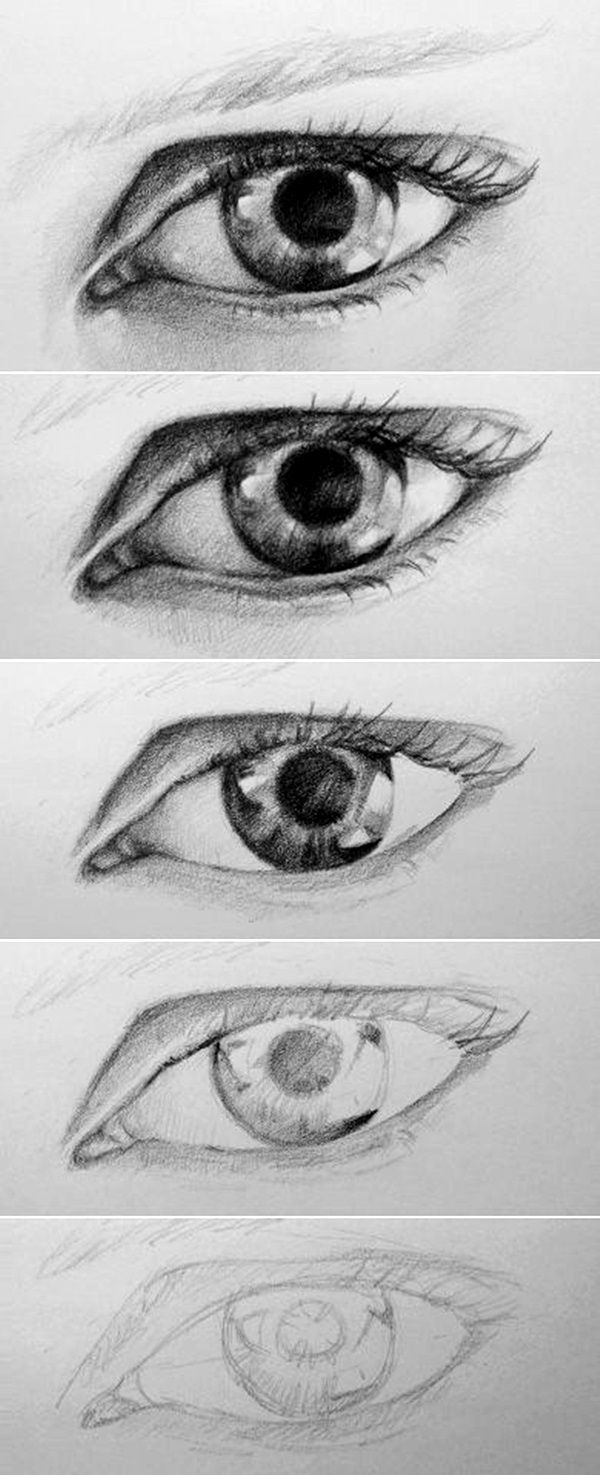 600x1475 ideas ofs of pencil sketching pencil shading ideas ofs simple charcoal sketch ideas