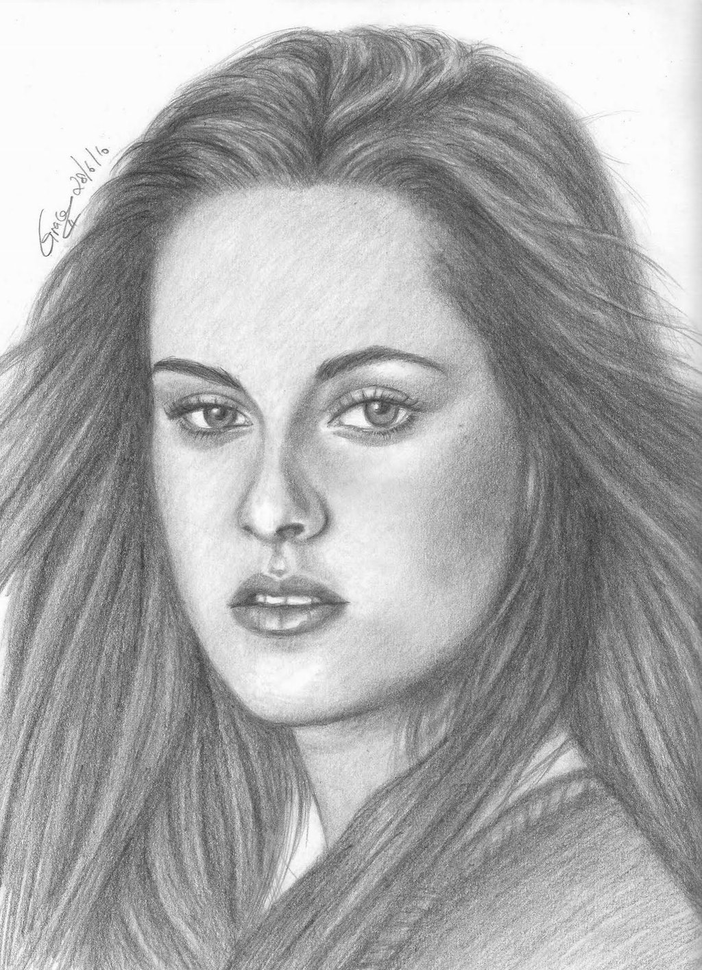 1024x1415 pencil drawings pencil drawings from photographs photo to pencil sketch online