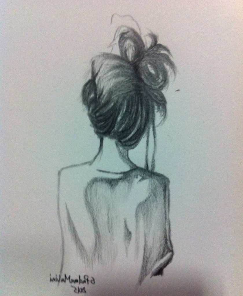 840x1024 sketching painting best of pencil sketch about sad girl beautiful sad sketch images