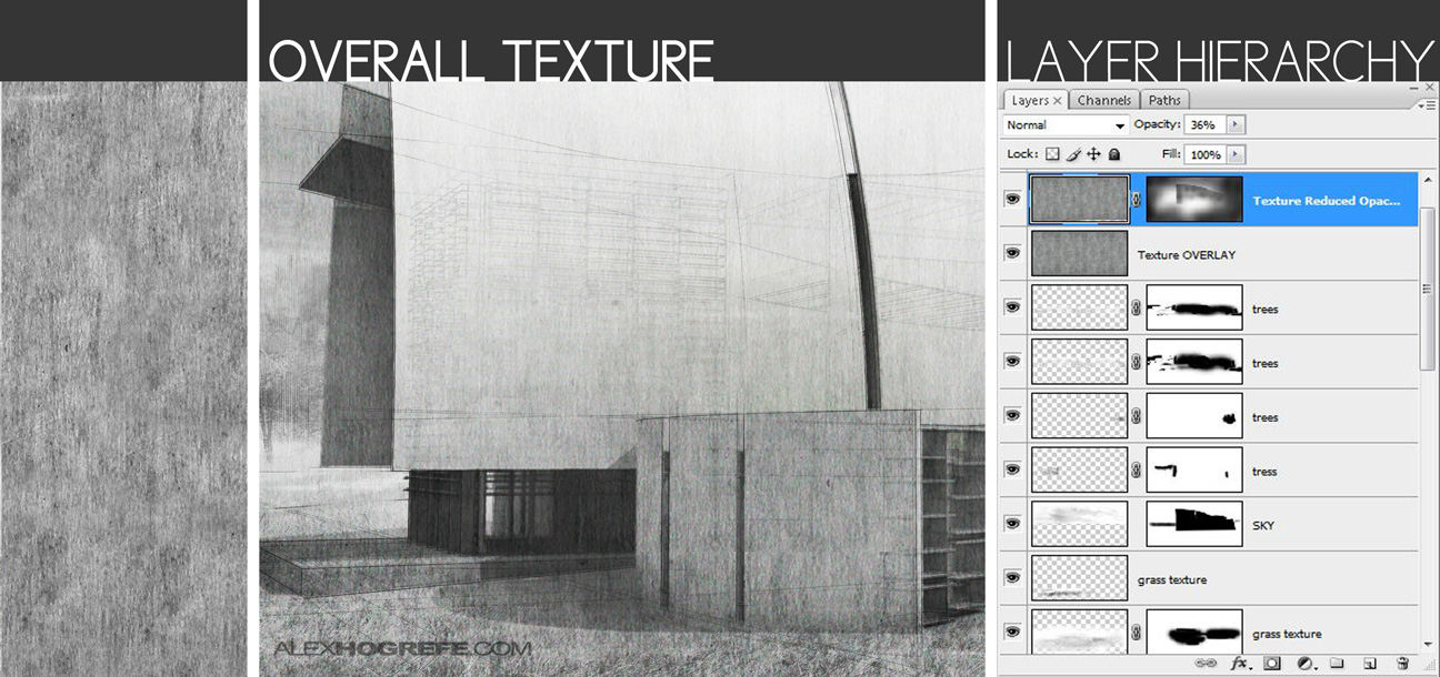 1296x610 Sketches Part 2 Extended Visualizing Architecture - Sketch Overlay