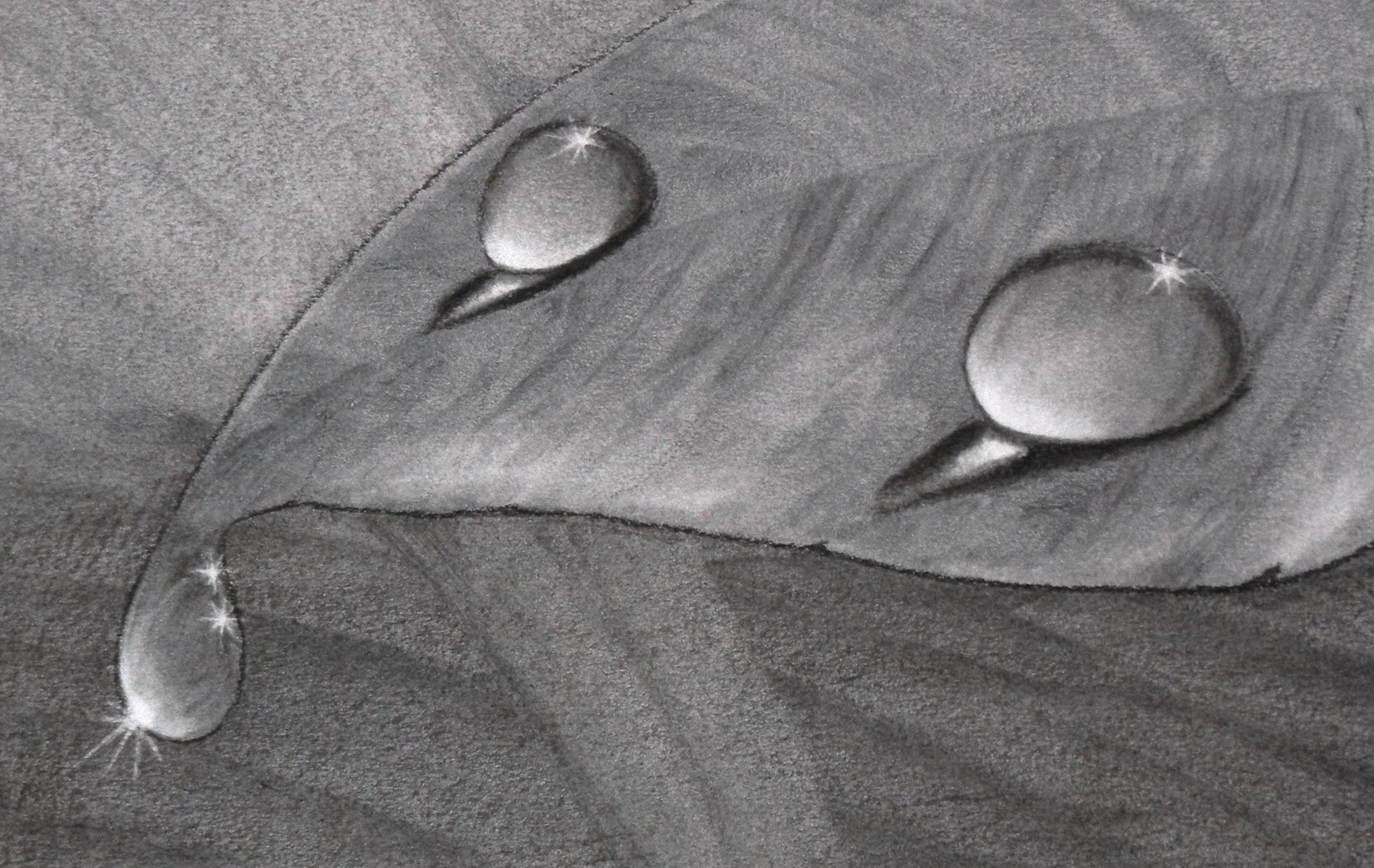 1638x1035 water drop pencil sketch water drop pencil sketch how to draw a water drop